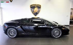 black on black lamborghini gallardo lamborghini gallardo black auto car