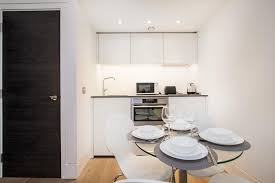 modern 1 bedroom apartments modern 1 bedroom apartment in the heart of soho london uk