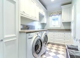 White Laundry Room Cabinets White Laundry Room White Laundry Room Cabinet White Laundry Room