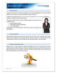 Wyotech Optimal Resume Login How To Upload Resume On Naukri Com Resume For Your Job Application