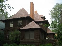 Hip Roof House Pictures Various Styles Of Roofs U2013 Which One Will You Choose Your House