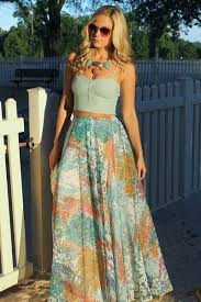summer skirts new summer maxi skirts collection