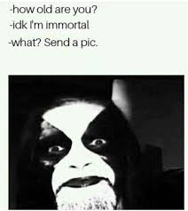 Abbath Memes - abbath memes facebook