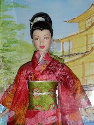 barbie princess japan princess series sale