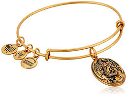 crystal snake bracelet images Alex and ani path of symbols snake with crystal jpg