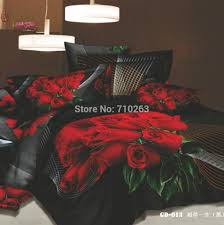 Drop Deadgorgeous Spiderman Bedroom Set Black And Red Bedding Red And Black Collage Skull Duvet Bedding