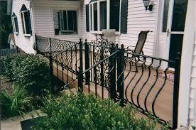 pictures of front porch gates u2013 decoto