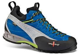 s shoes boots nz kayland vertigo k low goretex hiking blue s shoes kayland