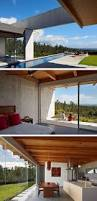 228 best architects globally images on pinterest architects