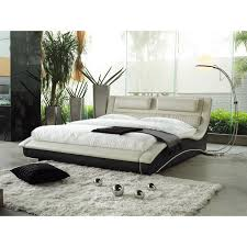 new style bedroom bed design brucall com