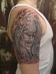 30 fighting warrior tattoos warriors warrior tattoos and tattoos