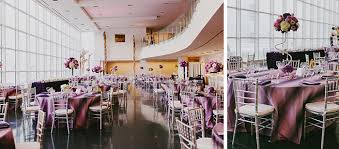 sacramento wedding venues crocker museum wedding venue
