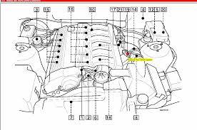 bmw engine schematics bmw wiring diagrams instruction