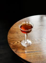 how to make a manhattan drink punch in search of the best manhattan recipe