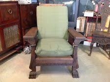Morris Chair Morris Chair Ebay