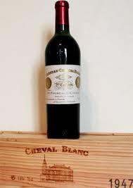 cuisine plus bordeaux bouteilles de vin les plus chères du monde and wine