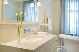 Bathroom Handyman Handyman Bathroom Remodel Ideas Cmw Maintenance Corp