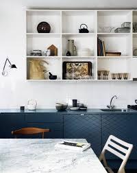 Design Trends Fall In Love With Square Tile Fireclay Tile - Square tile backsplash