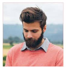 40s hairstyles for men or most popular hairstyles for men 26 u2013 all