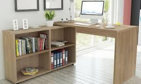 bureau avec tiroir bureau avec tiroir bureau d angle groupon