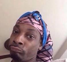 Snoop Meme - i love snoop lmao pinterest memes meme and random
