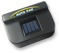 Small Table Fan Souq Sale On Car Care Products Buy Car Care Products Online At Best