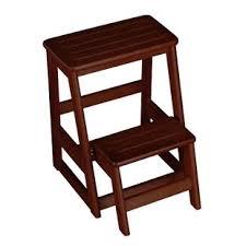 step stools you u0027ll love wayfair