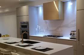 Kitchen Backsplash Toronto Thin Porcelain Tiles Installation Toronto Laminam Maximum