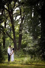 weddings pick your own wedding memories at apple holler