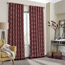 curtains that block sound decorate the house with beautiful curtains