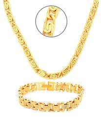 honey singh earrings 80 on popular honey singh chain and bracelet gold plated