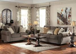 Jennifer Convertibles Sofa by Jennifer Convertibles Sofas Sofa Beds Bedrooms Dining Rooms