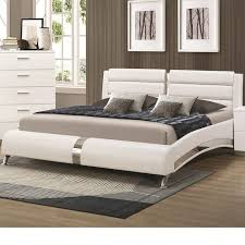 bedroom sets queen size 114 best queen size bed set images on pinterest queen beds