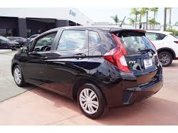 tustin lexus service coupons used honda for sale ford and mazda of orange