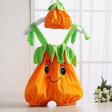 Strawberry Halloween Costume Baby Compare Prices Infant Strawberry Costume Shopping Buy