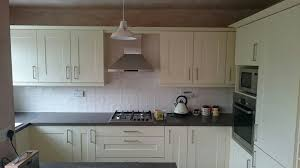 kitchen design nottingham kitchen designers nottingham haydn interiors mr and mrs m of