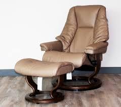 53 Ekornes Stressless Recliner Amazon Ekornes Stressless Sofa Inside