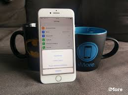 accessibility for iphone and ipad the ultimate guide imore