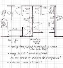 small bathroom design layout option dimension small bathroom floor plans layout great for