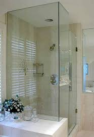Seamless Glass Shower Door Dallas It S Time To Update Your Shower Alamo Glass Mirror