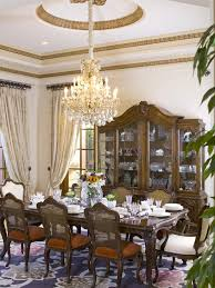 dining room designs with simple and elegant chandilers elegant chandeliers dining room photo on simple home designing