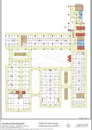 puri 81 high street 9999 65 7772 faridabad retail shops