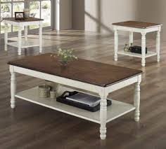 cottage style round coffee tables showing gallery of white cottage style coffee tables view 5 of 20
