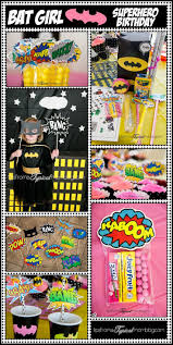 best 25 batgirl party ideas on pinterest batman party lego