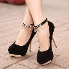 1090 best high heels images on pinterest slippers high heels