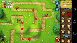 bloon tower defense 5 apk bloons td 5 3 12 1 apk mod money unlocked data android