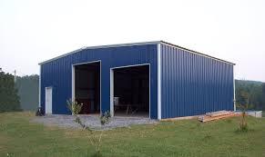 Barn House Kits For Sale Metal Building Sheds U0026 Kits Residential Metal U0026 Steel Buildings