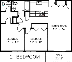 Apartment Layout Design Download 2 Bedroom Apartment Layout Buybrinkhomes Com