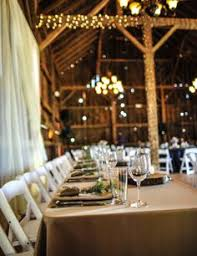 Wisconsin Wedding Venues The Lageret Wedding Venues Weddings And Wedding