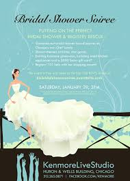 what do you put on a bridal shower registry january 29th bridal shower soiree sweetchic events inc